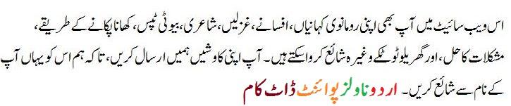 www.UrduNovelsPoint.com